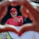 Lula vai ao Nordeste debater combate à fome