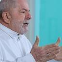 """Temos de incluir o rico no imposto"", defende Lula"