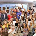 Instituto Lula: há 10 anos construindo o Brasil com o povo