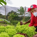 Lula no NE: Agricultura familiar é chave do combate à fome