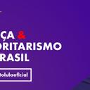 Disponível: Justiça e autoritarismo no Brasil