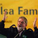Políticas sociais de Lula revolucionaram o Brasil