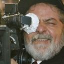 Lula, câmera, Bolsonaro: do ápice à tragédia do cinema