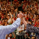 Cinco anos do golpe: hora de lutar e reconquistar o Brasil