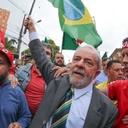 Lula tem 18ª vitória na Justiça contra a perseguição