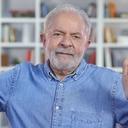 Com esperança, Lula lembra que o Brasil tem jeito