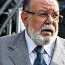 Delator volta atrás em acusações contra Lula