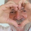 Que saudade: alguns números do Brasil de Lula