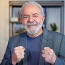 Lula defende união da sociedade para reconstruir o país