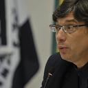 """Pochmann: """"Brasil não tem projeto nem visão de futuro"""""""