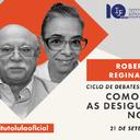 Disponível: Como superar as desigualdades no Brasil?
