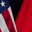 Gate vê Brasil ʽtão perto dos EUA, tão longe da China'