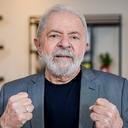 Lula prega a união global pelo meio ambiente