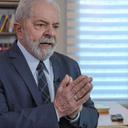 Lula: Brasil deve dialogar com China, EUA e Europa