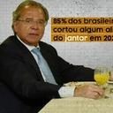 Sem jantar: comida desaparece da mesa dos brasileiros