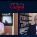 Lula: Não tem explicação esse aumento do combustível