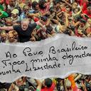 Dignidade: Há 2 anos, Lula se recusava a barganhar sua inocência