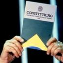 Há 33 anos, Constituição selava transição democrática