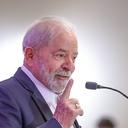 Lula: Vamos compartilhar com o mundo a floresta em pé