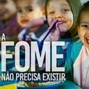 Com vontade política de Lula e Dilma, Brasil havia deixado o Mapa da Fome