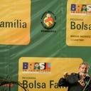 Artigo: Bolsonaro destrói o melhor do Bolsa Família