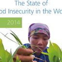 Relatório da ONU cita Brasil como exemplo no combate à pobreza