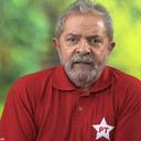 Lula reafirma importância das relações com América Latina e África
