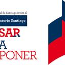 Dulci fala sobre políticas sociais na República Dominicana