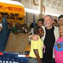 Valor altera fala de Lula sobre Dilma e Haddad
