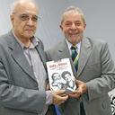 Livro sobre os 10 anos de governos pós-neoliberais ganha versão em espanhol