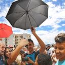 Lula para MTST:
