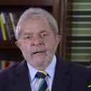 Lula comenta reatamento das relações  entre EUA e Cuba