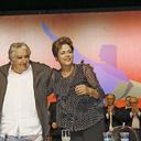 Em BH, Lula pede