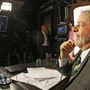 Lula participa de videoconferência do governo italiano sobre a fome