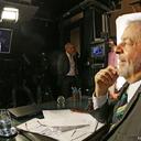 Lula fala para Itália sobre combate à fome no mundo