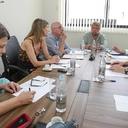 Lula é convidado a participar de Conferência Internacional sobre mudanças climáticas