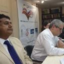 Cooperação do Brasil com a África é discutida no Rio de Janeiro