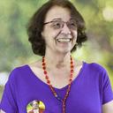Dia Internacional da Mulher: Clara Ant comenta políticas de valorização da mulher nos governos Lula e Dilma