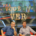 Lula participa de lançamento da TVT digital