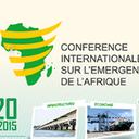 Instituto Lula participa de Conferência na Costa do Marfim