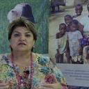 Conselheira do Instituto Lula, Marcia Lopes fala sobre cooperação Brasil–África
