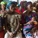 Seminário Brasil-África destaca o papel da cooperação para um desenvolvimento justo