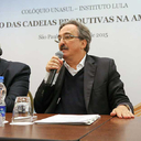 Integração produtiva da América do Sul é necessária e possível