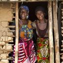 Países africanos ratificam recomendações sobre proteção social