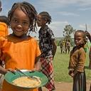 Malawi e Moçambique fazem intercâmbio na área de assistência alimentar