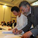 UNILAB comemora cinco anos integrando Brasil e África
