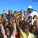 Por um mundo sem fome e com paz - Leia o artigo de Lula e José Graziano
