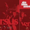 Fundação Perseu Abramo relança publicação afro-latino americana