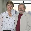 Lula é convidado a Fórum Europeu sobre desigualdade