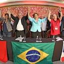 """Lula: """"o PT continuará vivo enquanto os trabalhadores sonharem com uma vida melhor"""""""